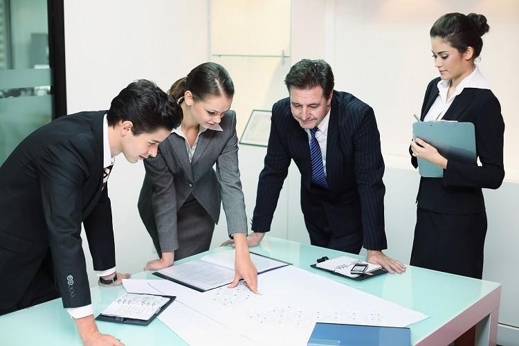 Co wybrać – leasing czy kredyt?