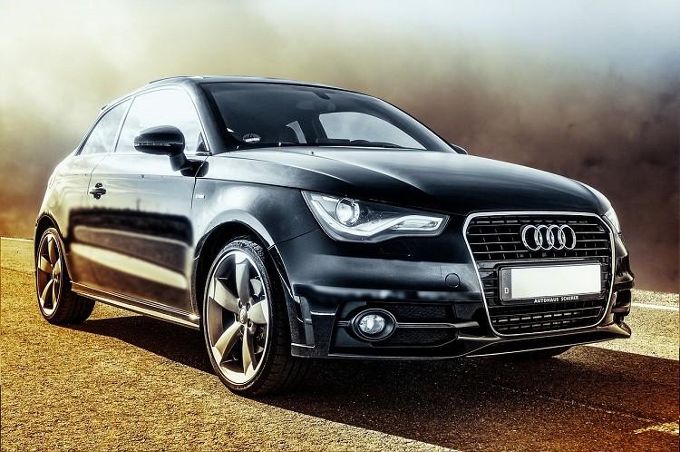 Leasing czyli forma finansowania samochodów