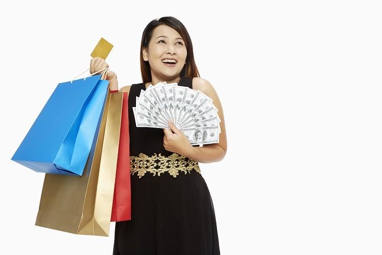Pożyczka gotówkowa poprzez internet